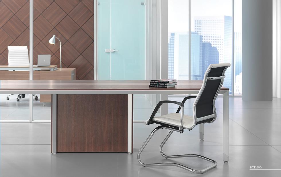انواع میز جلسات