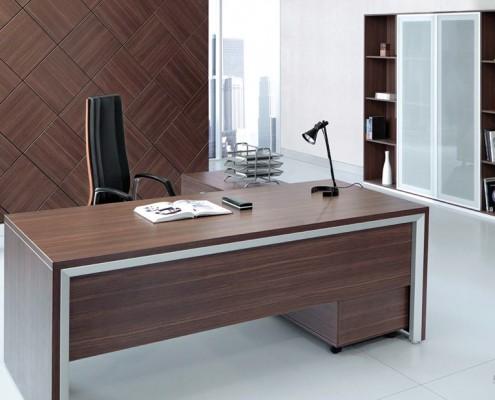 قیمت میز خاطره ها طراحی میز مدیریت