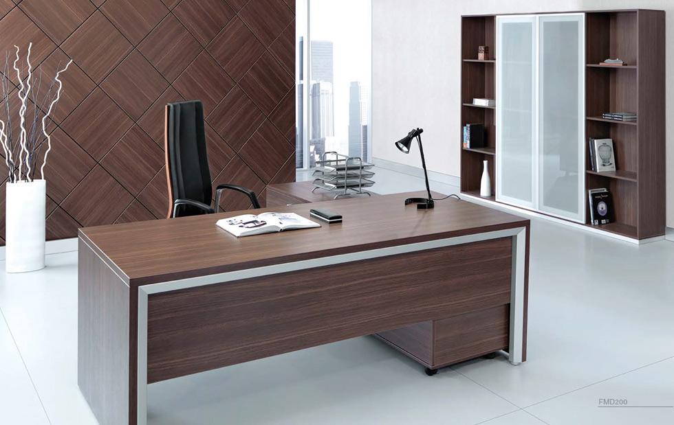 میز مدیریت فرآذین